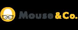 Mouse & Co. Logo